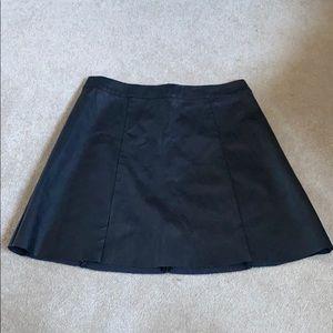 Size S Hollister Skirt